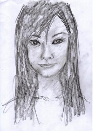 f:id:sanshu_seiso:20111229211133j:image