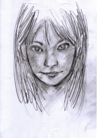 f:id:sanshu_seiso:20120102205334j:image