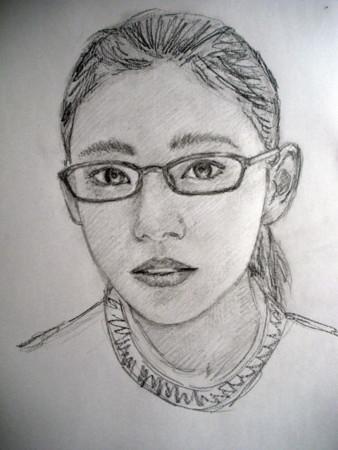 f:id:sanshu_seiso:20120104154228j:image