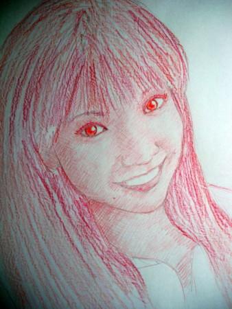 f:id:sanshu_seiso:20120105143046j:image