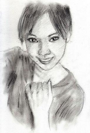 f:id:sanshu_seiso:20120109204037j:image