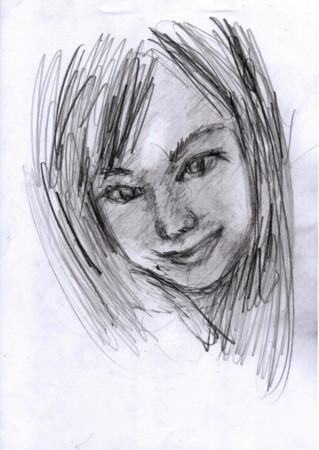 f:id:sanshu_seiso:20120109204038j:image