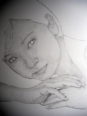 f:id:sanshu_seiso:20120110134831j:image