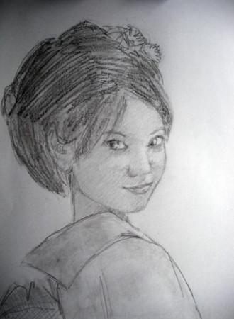 f:id:sanshu_seiso:20120112132906j:image