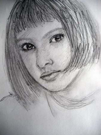 f:id:sanshu_seiso:20120113135713j:image