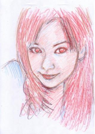 f:id:sanshu_seiso:20120115204106j:image