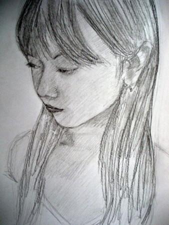 f:id:sanshu_seiso:20120116135057j:image