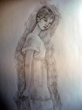 f:id:sanshu_seiso:20120117143326j:image