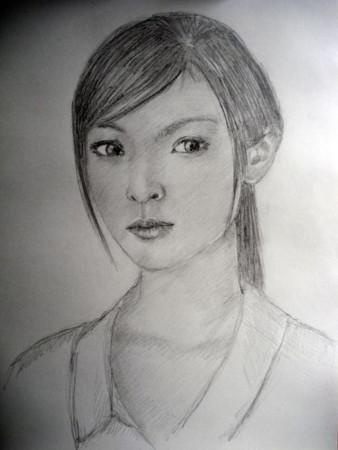 f:id:sanshu_seiso:20120118140021j:image