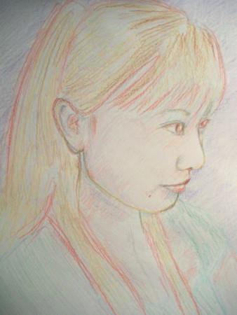 f:id:sanshu_seiso:20120119134711j:image