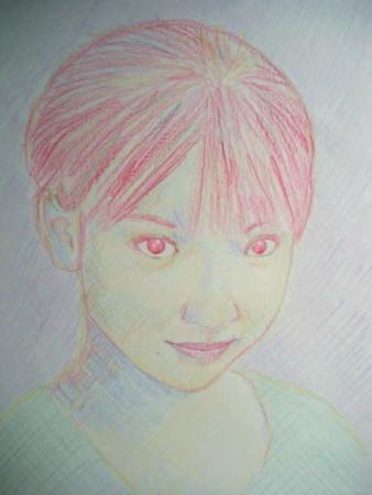 f:id:sanshu_seiso:20120120134919j:image