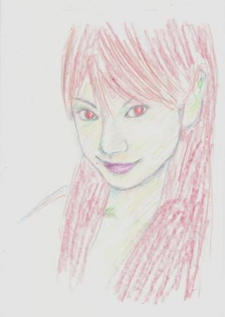 f:id:sanshu_seiso:20120121194310j:image