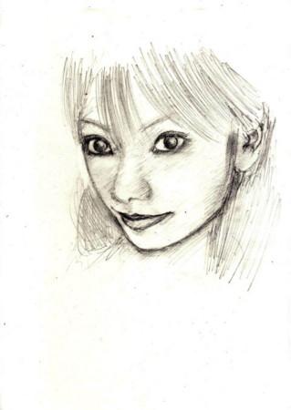 f:id:sanshu_seiso:20120122194350j:image