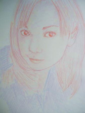 f:id:sanshu_seiso:20120123130525j:image