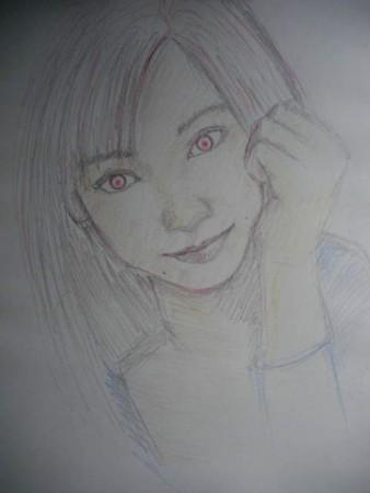 f:id:sanshu_seiso:20120124135036j:image