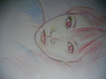 f:id:sanshu_seiso:20120125140718j:image