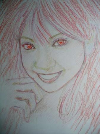 f:id:sanshu_seiso:20120126140847j:image