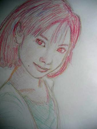 f:id:sanshu_seiso:20120127132816j:image