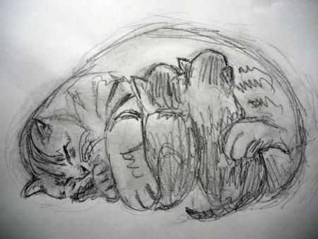f:id:sanshu_seiso:20120127134924j:image