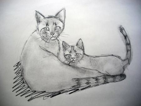 f:id:sanshu_seiso:20120130141145j:image