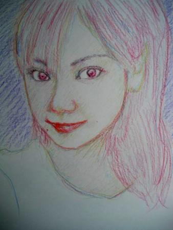 f:id:sanshu_seiso:20120131132640j:image