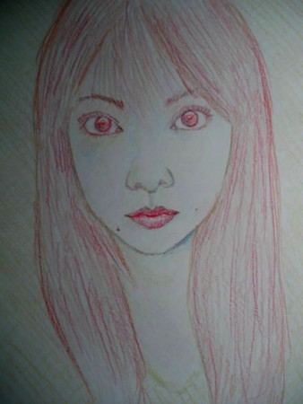 f:id:sanshu_seiso:20120201134538j:image