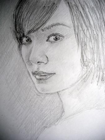f:id:sanshu_seiso:20120203135953j:image