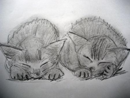 f:id:sanshu_seiso:20120203141243j:image