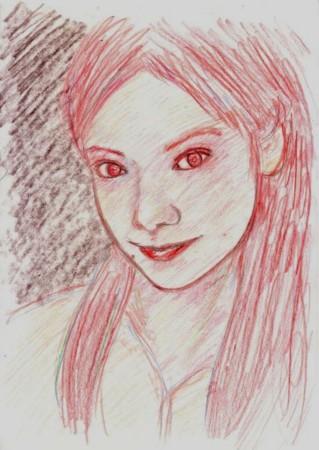 f:id:sanshu_seiso:20120204194826j:image