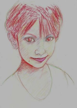 f:id:sanshu_seiso:20120205195242j:image