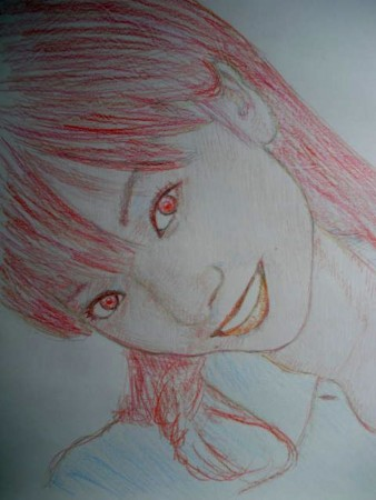f:id:sanshu_seiso:20120206141634j:image