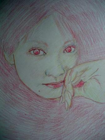 f:id:sanshu_seiso:20120207142315j:image