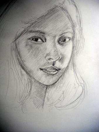 f:id:sanshu_seiso:20120208143013j:image