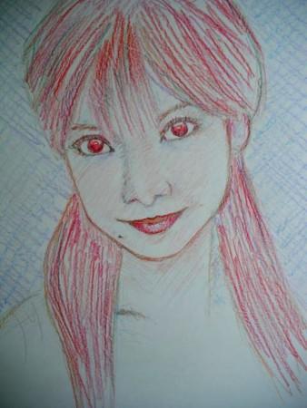 f:id:sanshu_seiso:20120209140119j:image