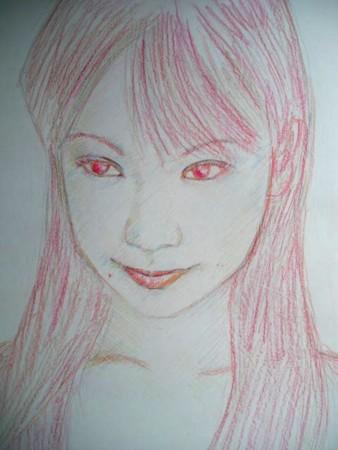 f:id:sanshu_seiso:20120210143738j:image