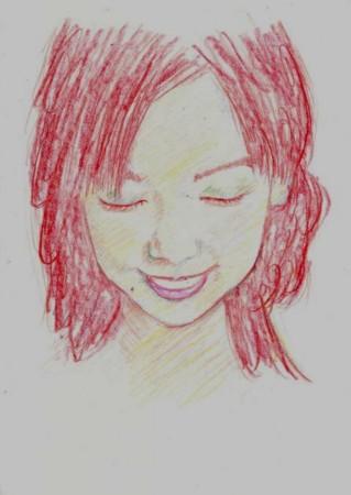 f:id:sanshu_seiso:20120211200956j:image