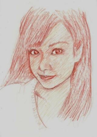 f:id:sanshu_seiso:20120212204255j:image