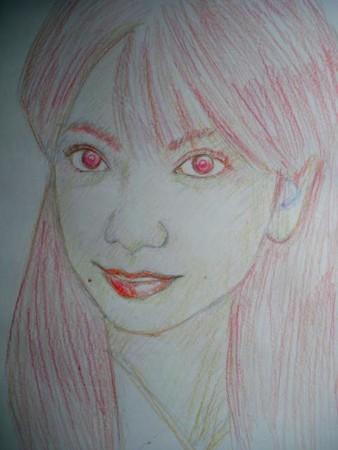 f:id:sanshu_seiso:20120215134323j:image