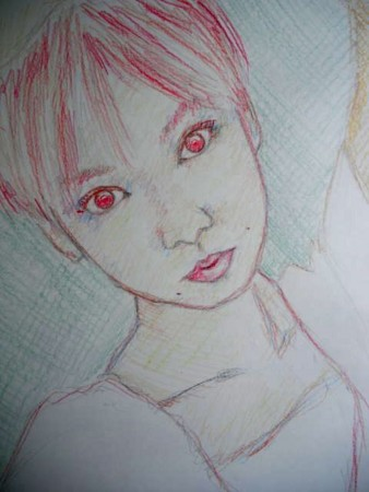 f:id:sanshu_seiso:20120216134044j:image