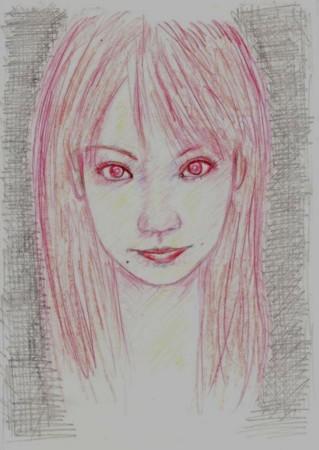 f:id:sanshu_seiso:20120219200124j:image