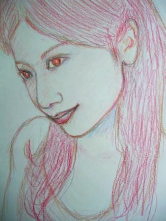 f:id:sanshu_seiso:20120220141348j:image