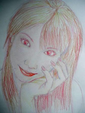 f:id:sanshu_seiso:20120221133908j:image