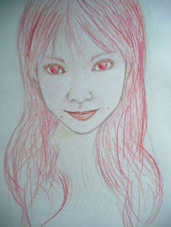 f:id:sanshu_seiso:20120222140420j:image