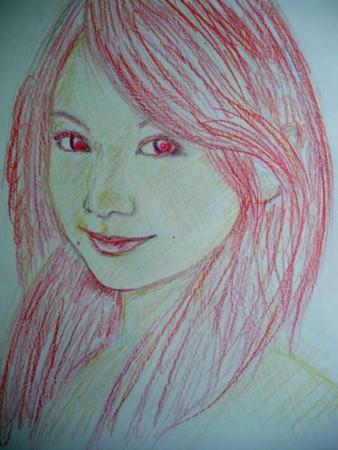 f:id:sanshu_seiso:20120223132320j:image