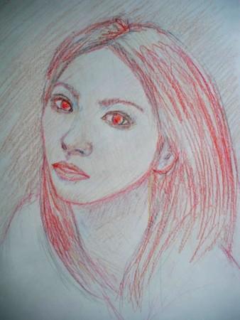 f:id:sanshu_seiso:20120224134547j:image