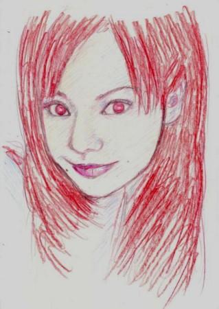 f:id:sanshu_seiso:20120225192544j:image