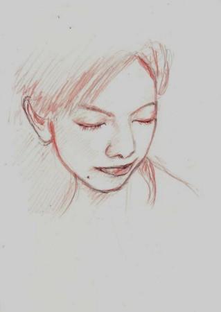 f:id:sanshu_seiso:20120226200859j:image
