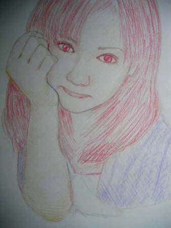 f:id:sanshu_seiso:20120228141850j:image