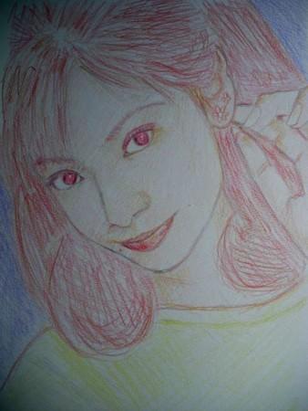 f:id:sanshu_seiso:20120302134254j:image