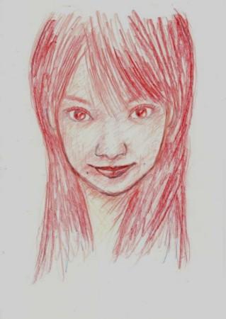 f:id:sanshu_seiso:20120303194931j:image